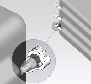BJB-LED-Backofen-Lichtsystem