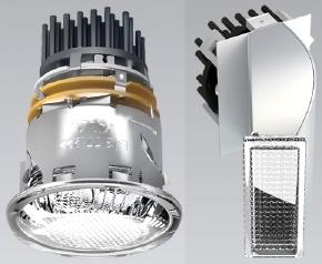 BJB-LED-Backofenleuchten-77