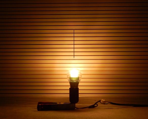 Carus-lookatme-Leuchtbild