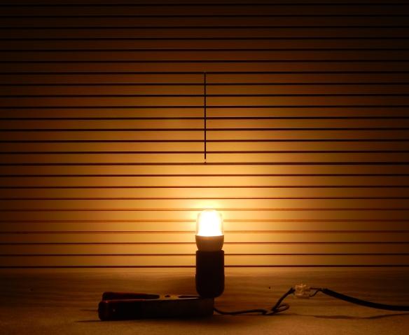 Jooby-Decor-Leuchtbild