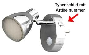 Lidl-Briloner-LED-Strahler-Rueckruf