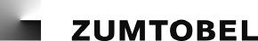 Logo-Zumtobel-positiv