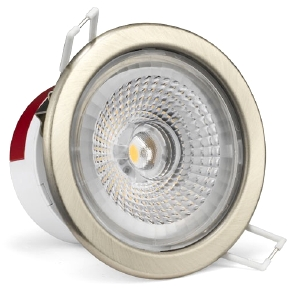 MEGALight-Downlight-Deal