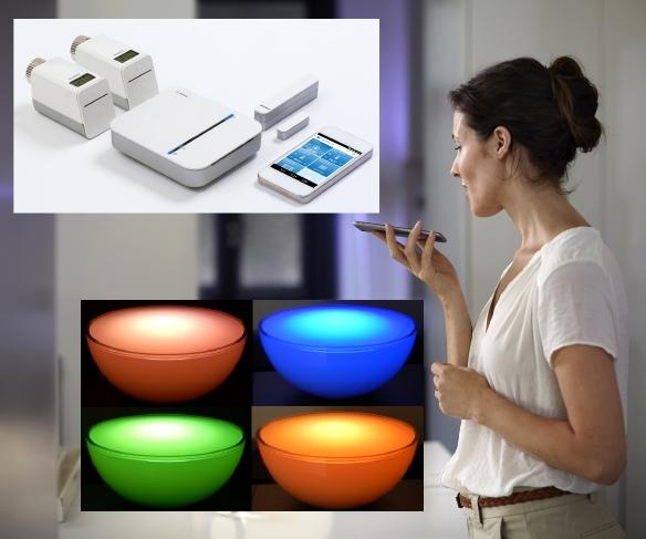 Philips-hue-Siri-Bosch