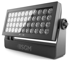 SGM-P-5-LED-Fluter-klein