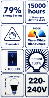 Verbatim-Mirageball-Daten-1
