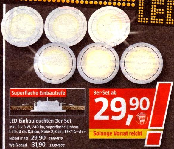 Bauhaus-LED-Einbauleuchten-01-16-gross