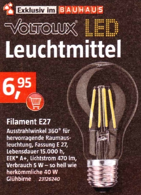 Bauhaus-LED-Fadenlampe-01-16-gross