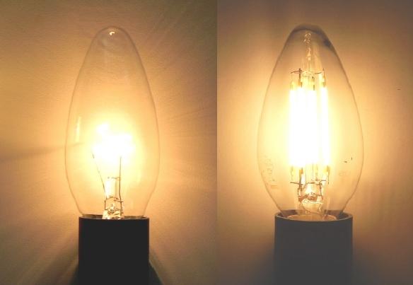 E14-Gluehlampe-LED-Kerze