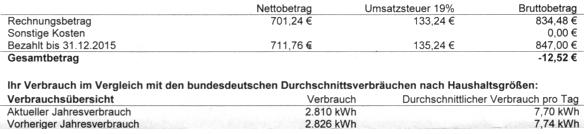 EWS-Rechnung-2016-neu