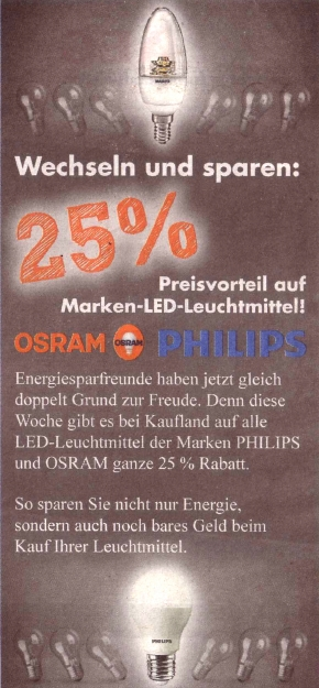 Kaufland-LED-Rabatt-01-16-gross