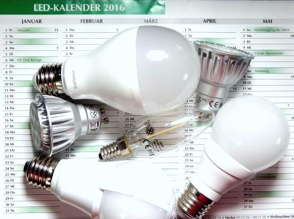 LED-Kalender-2016