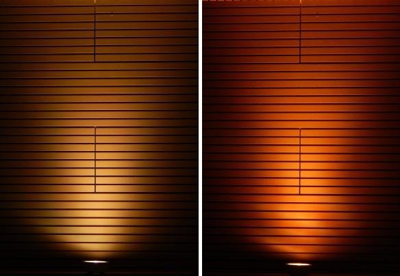 LEDON-SD-Downlight-Leuchtbild-2800-1900