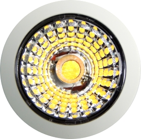 LEDON-SD-Downlight-Top-aus