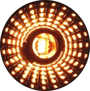 LEDON-SD-Downlight-top-an