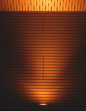 LEDON-SD-GU10-Spot-Leuchtbild-2000K