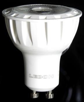 LEDON-SD-GU10-Spot-aus