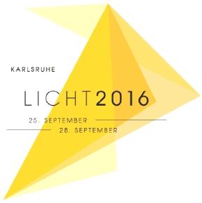 Logo-Licht-2016-KA