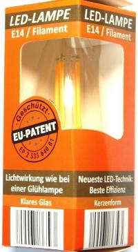MeLiTec-E14-Faden-LF11-Pack