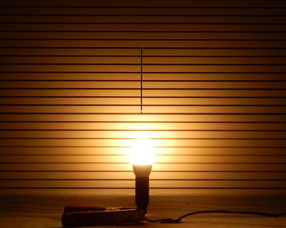 MeLiTec-E14-L52-5-Leuchtbild