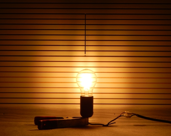 MeLiTec-E27-Faden-LF09-Leuchtbild