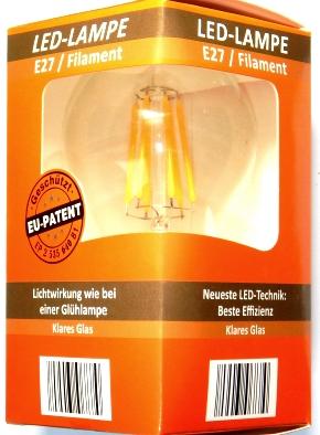MeLiTec-E27-Faden-LF09-Pack
