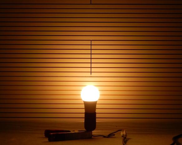 MeLiTec-E27-L104-Leuchtbild