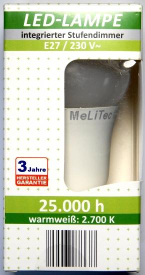 MeLiTec-E27-L104-Pack-vorn