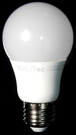 MeLiTec-E27-L89-3-aus