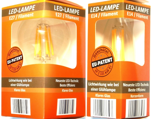MeLiTec-Fadenlampen-Pack-Kombi