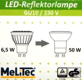 MeLiTec-GU10-L81-2-Pack-oben