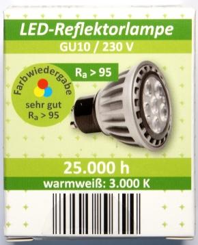 MeLiTec-GU10-L81-2-Pack-vorn