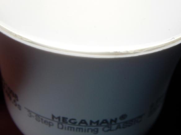 Megaman-3-Step-Naht