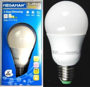 Megaman-3-Step-Pack-vorn-aus-klein