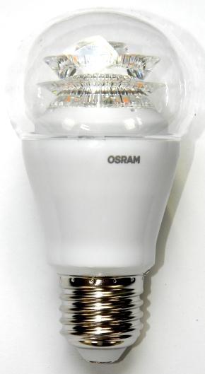Osram-10W-aus