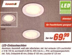 toom-LED-Einbauleuchten-01-16