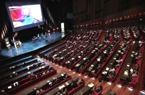 LpS-Auditorium-klein