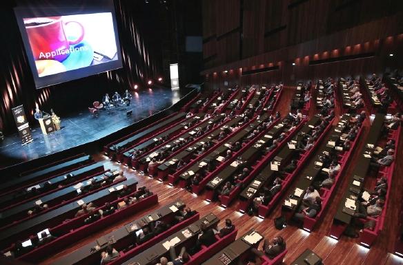 LpS-Auditorium