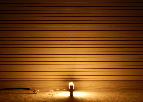 Lumixon-R7s-10W-Leuchtbild-horizontal