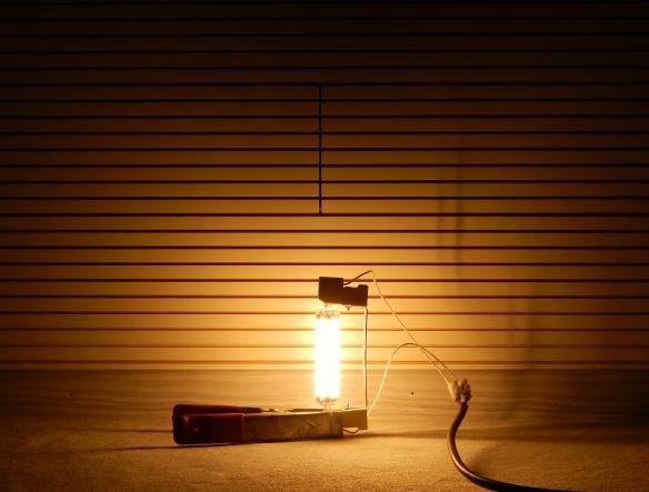 Lumixon-R7s-10W-Leuchtbild-vertikal