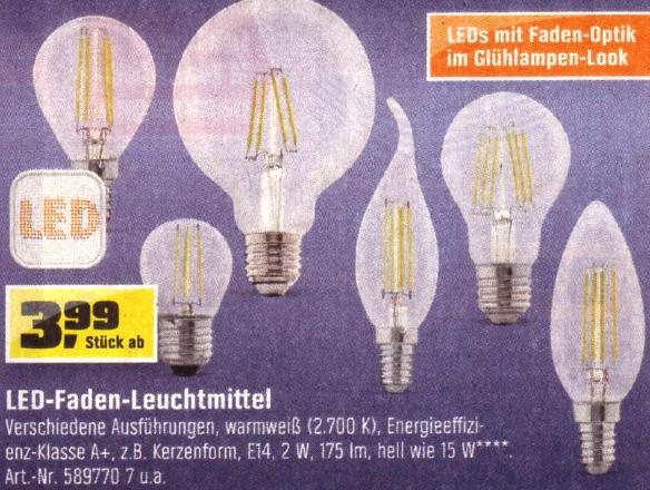 OBI-LED-Fadenlampen-02-16