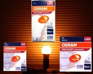 Osram-GLOWdim-Aufmacherbild
