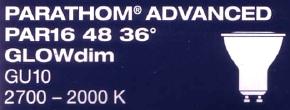 Osram-GU10-GLOWdim-Pack-oben