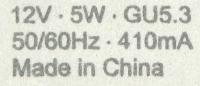 Osram-GU5.3-GLOWdim-Aufdruck1