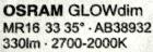 Osram-GU5.3-GLOWdim-Aufdruck2