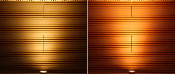 Osram-GU5.3.-GLOWdim-Leuchtbild-2700-2000