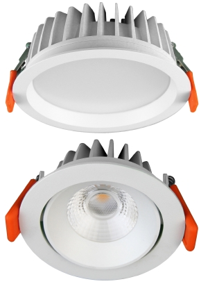 Osram-Ledvance-Downlight-Spot