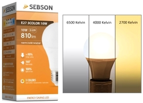 Sebson-E27-3Color-Pack-Skala