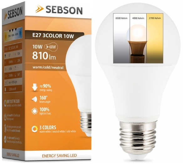 Sebson-E27-3color-Pack-Lampe-Skala