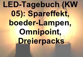 Teaser-LED-Tagebuch-KW05